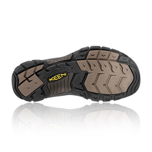 Metatomical Footbed Tennis Shoes Keen