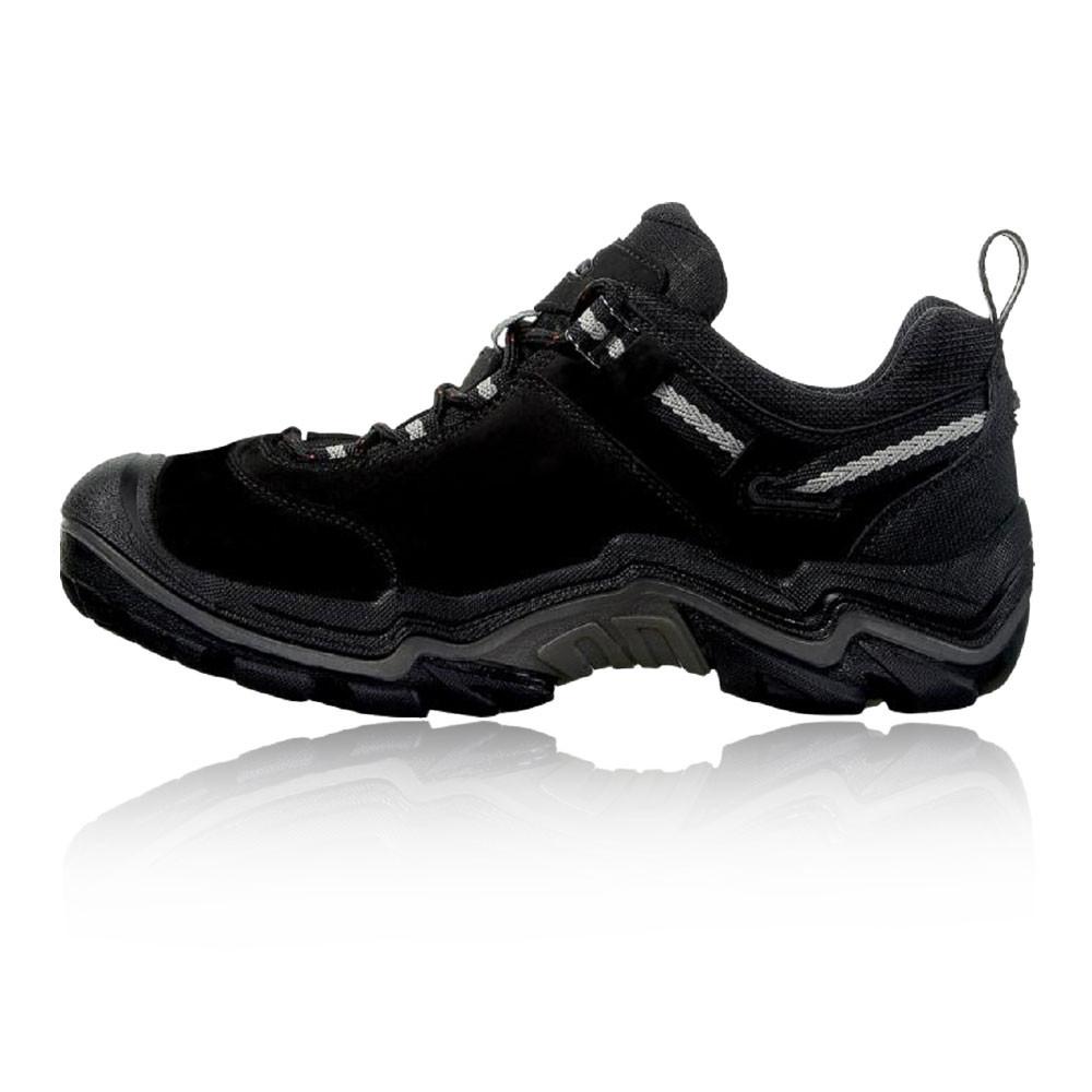 Keen Black Mens Shoes