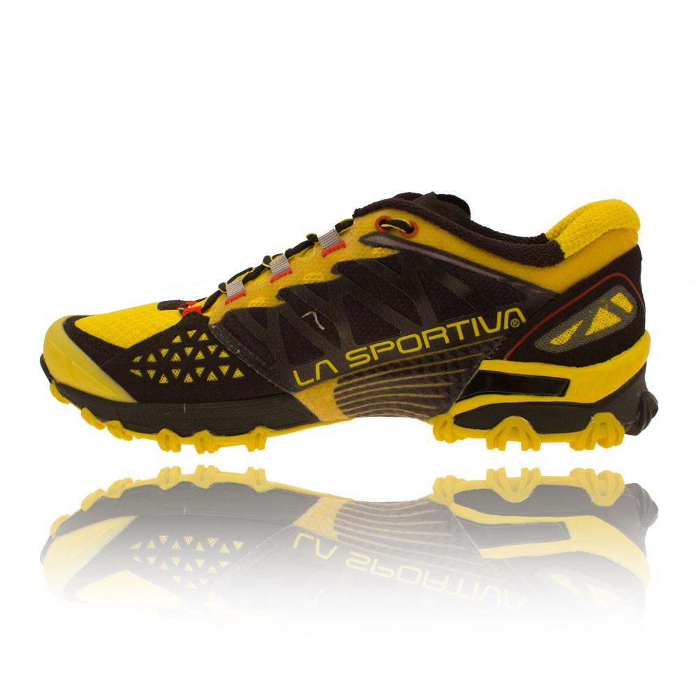 La Sportiva Mens Vs Womens Shoes