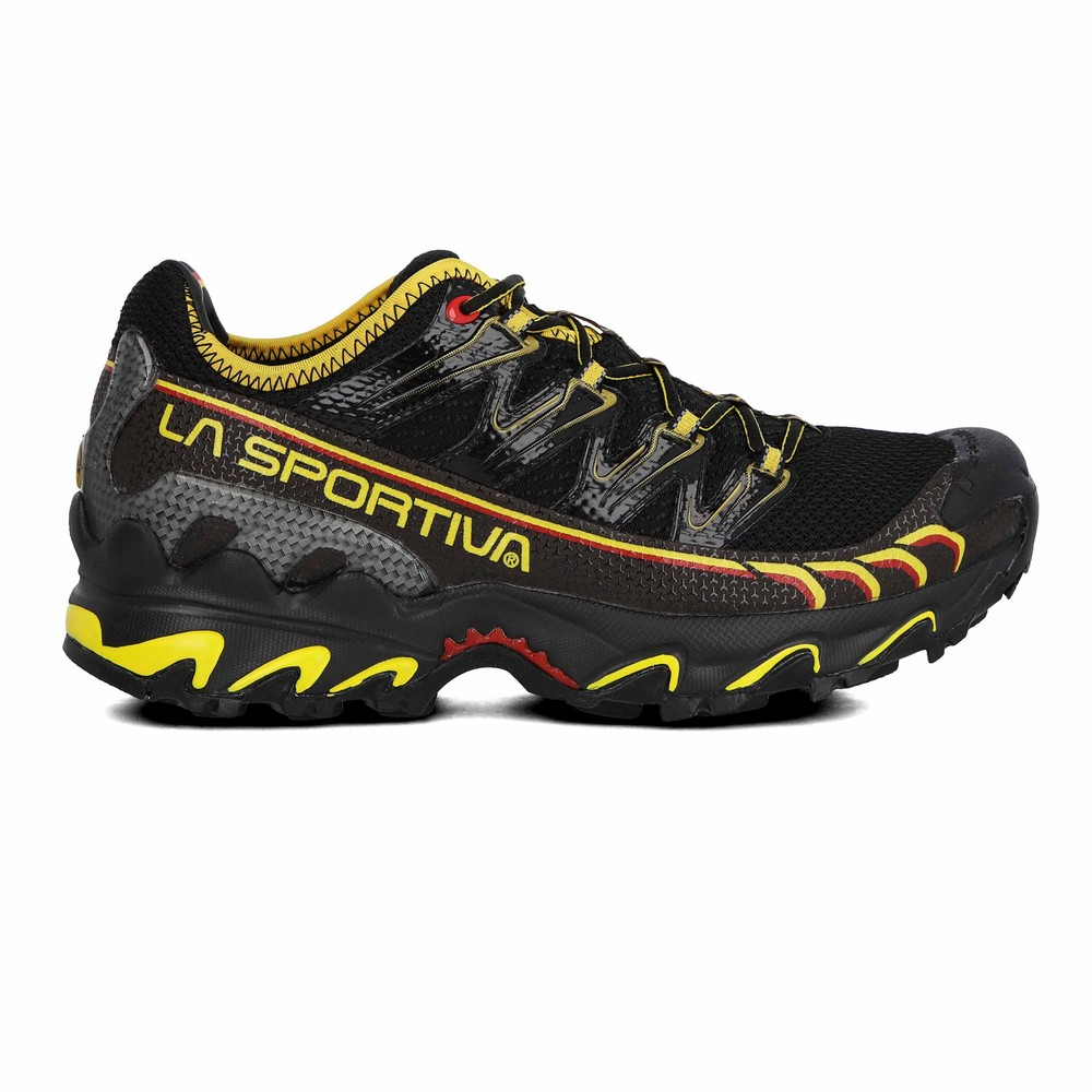 La Sportiva Ultra Raptor Trail Running Shoe Men