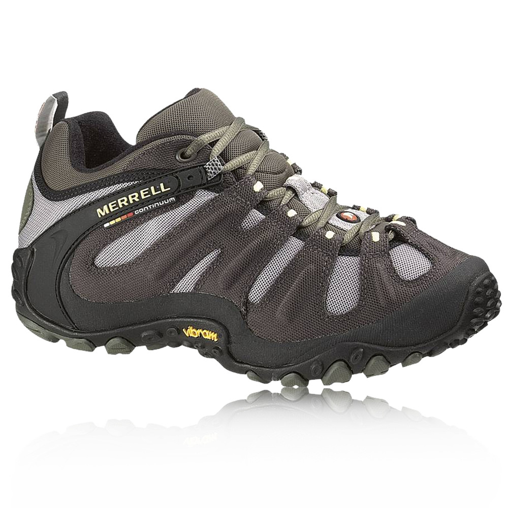 Merrell Hiking Tennis Shoes