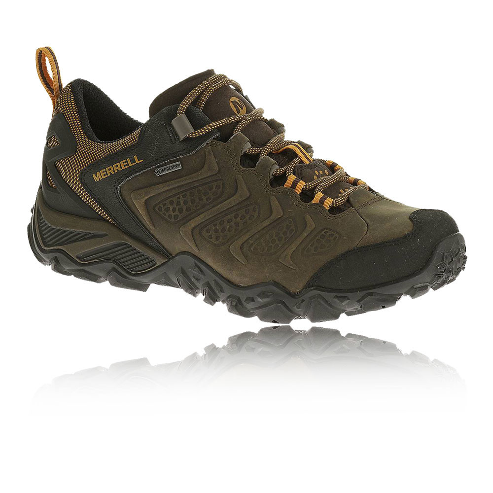 Mid Height Tennis Shoes