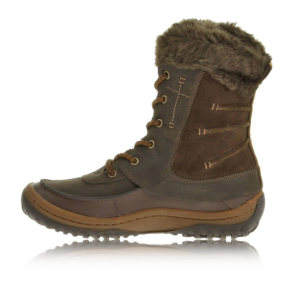 Brilliant Here At The Strategist  Ve Written Before About The Best Winter Boots For Men And Women, The Best Boot Liners And Insoles, And Even The Best Boots And Coats For Dogs, Here, Were Singling Out The B