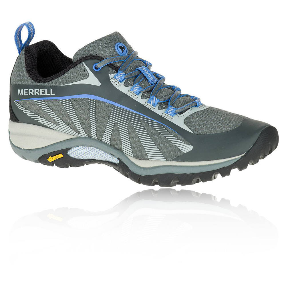 Merrell Running Shoes Vibram
