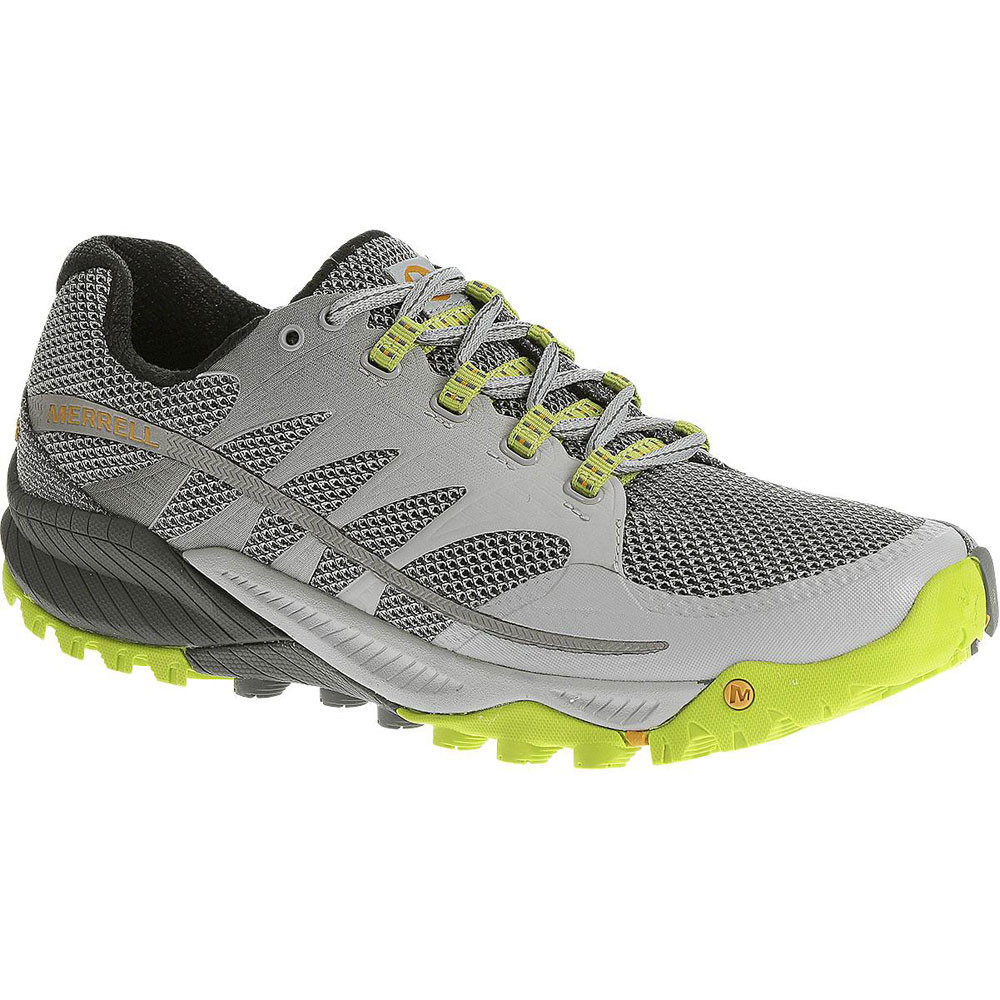 Merrell All Out Charge Men S Trail Shoes