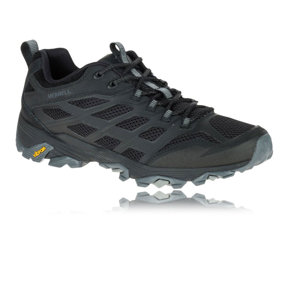 New Balance Shoes For Camping