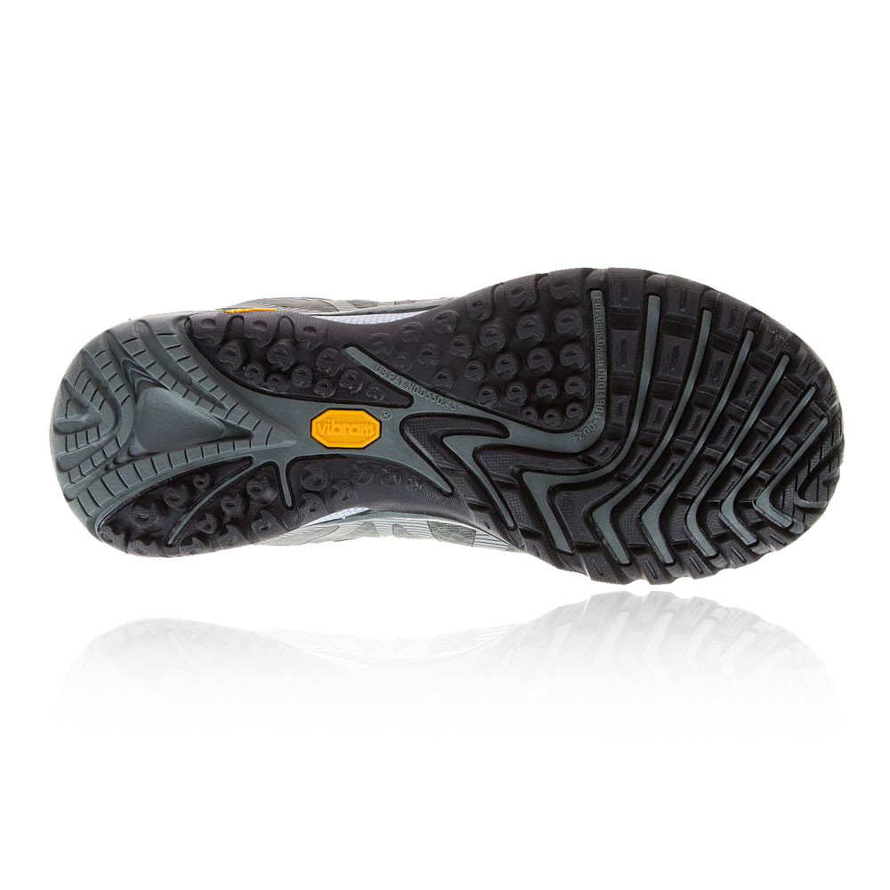 Merrell Womens Waterproof Walking Shoes