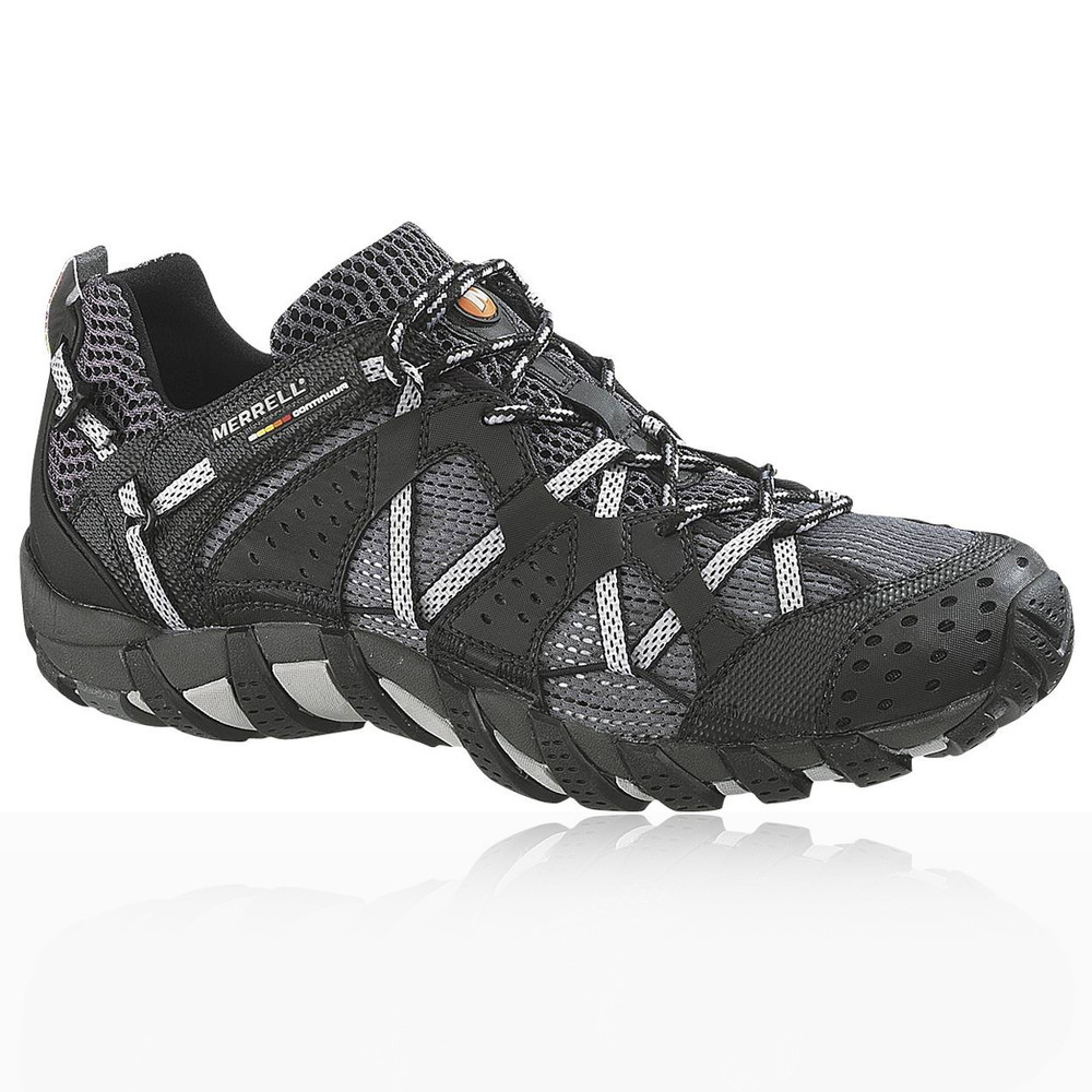 Merrell Maipo Waterpro Walking Shoes