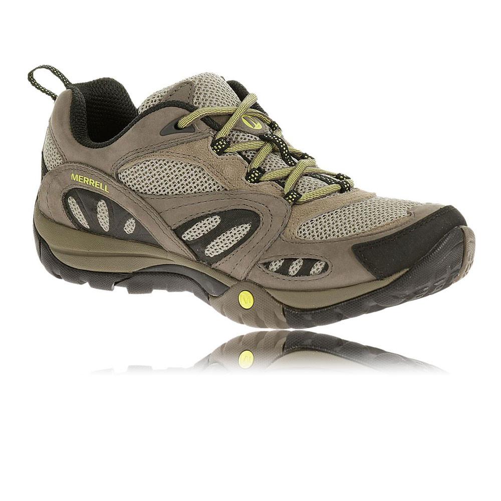 Merrell Azura Women S Multi Sport Shoes