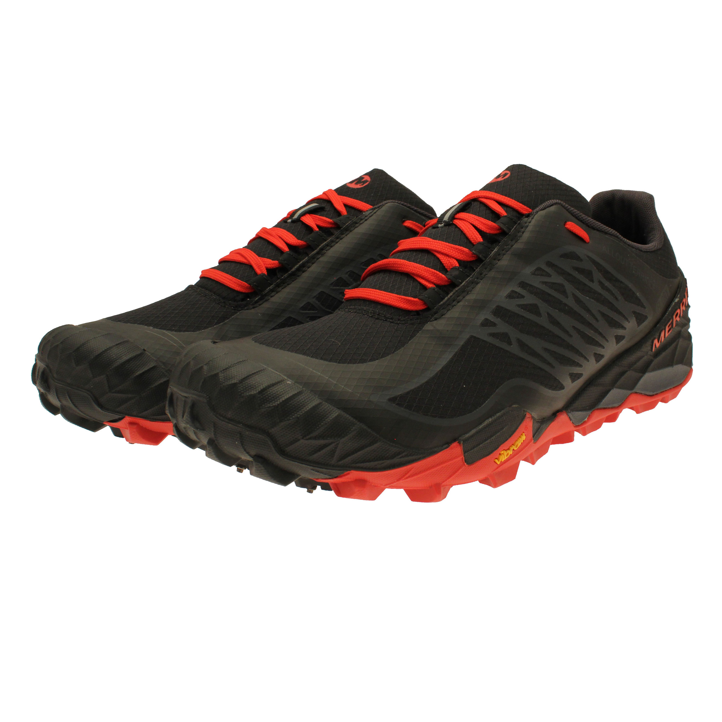 Most Durable Trail Running Shoes