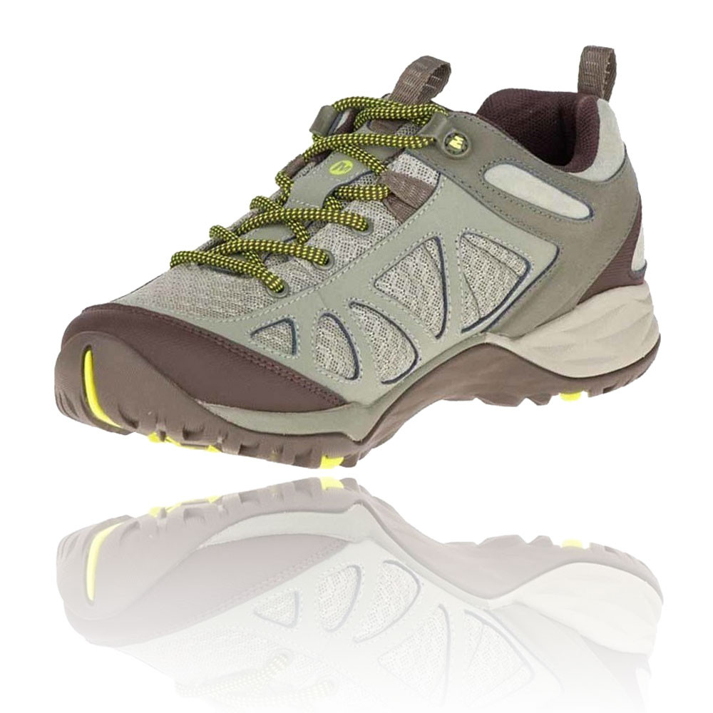 SAS shoes are on sale for men and women at our online shoes store. Take a look at our sas shoes catalog and buy comfort shoes for men and women at great deals. Check out our sale on sas shoes .