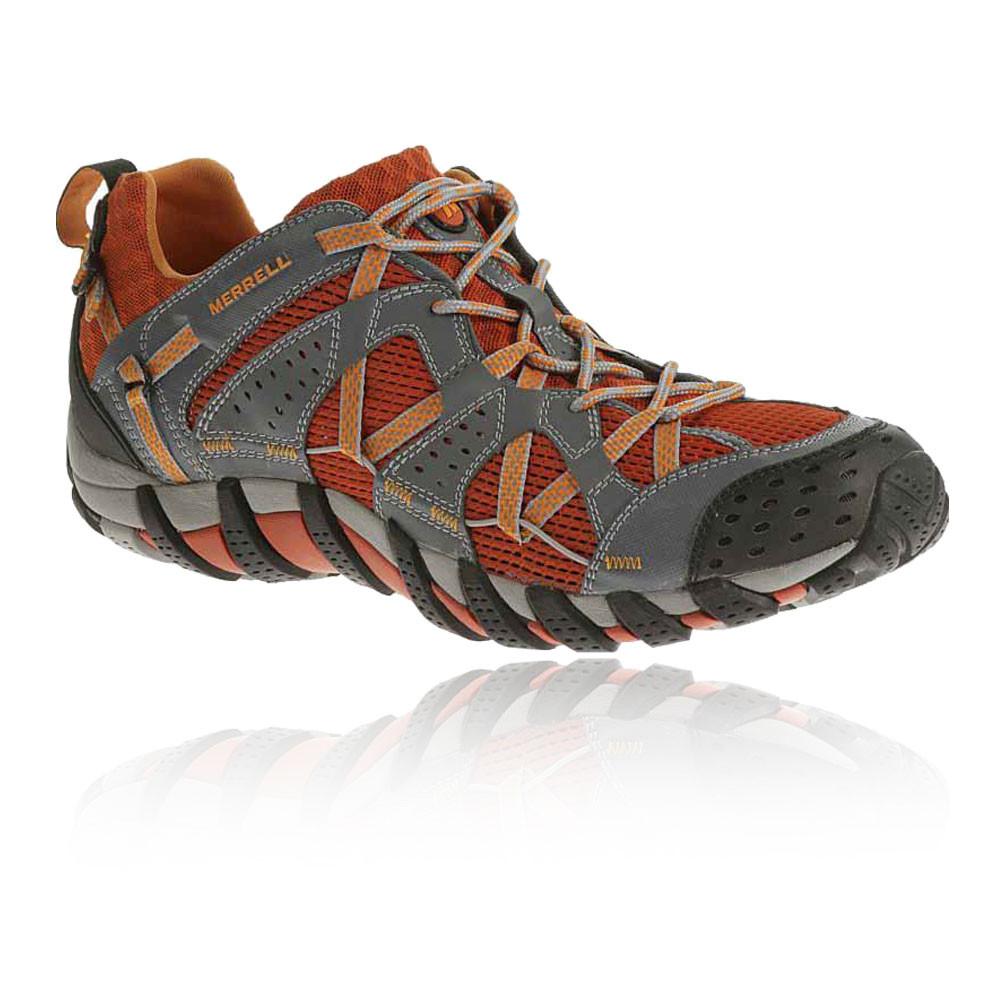 Merrell Waterpro Maipo Mens Sports Shoe