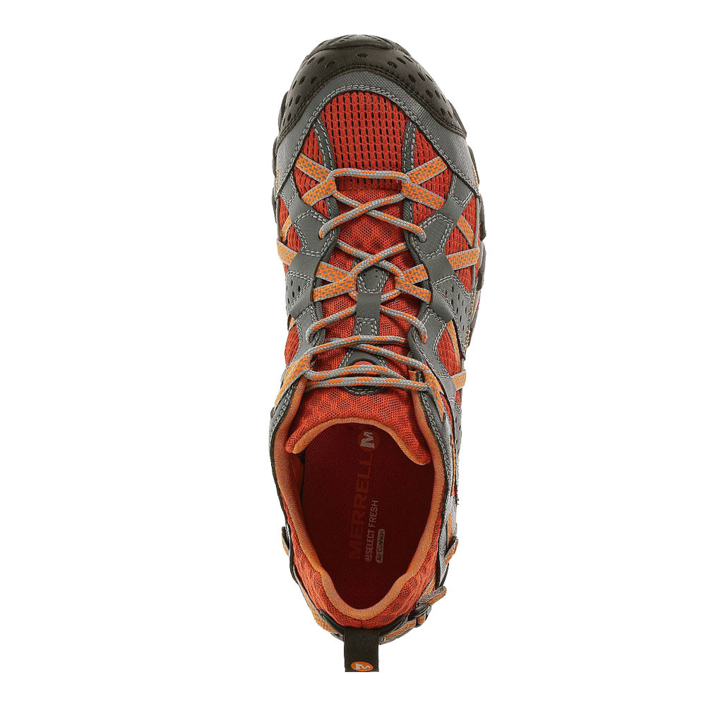 Merrell Waterpro Maipo Mens Sports Shoe