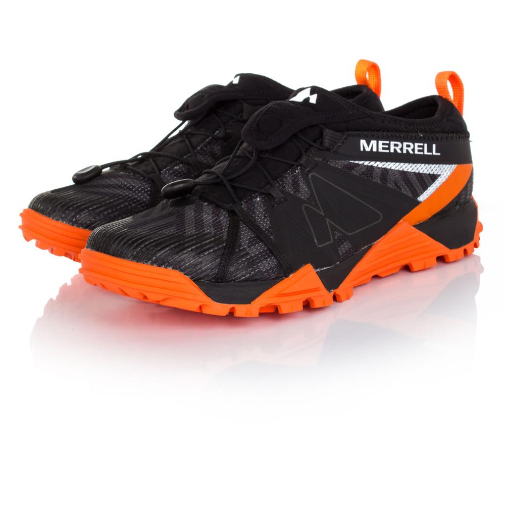 Vegan Trail Shoes Uk