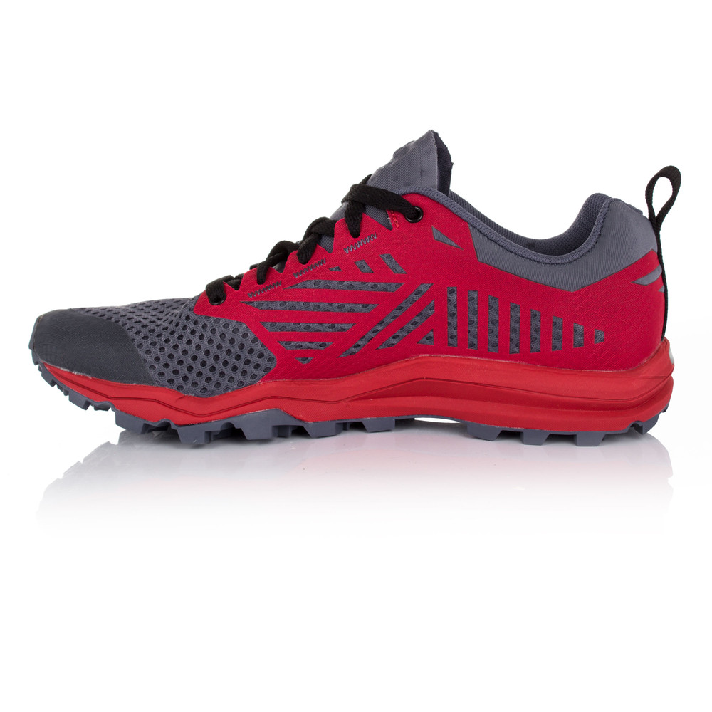 Merrell Womens Running Shoes Sale