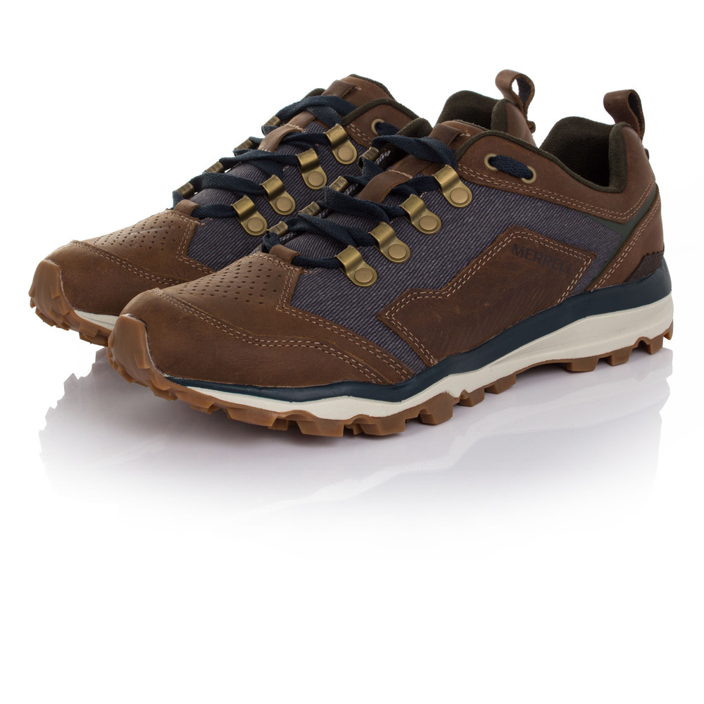 Merrell All Out Running Shoes
