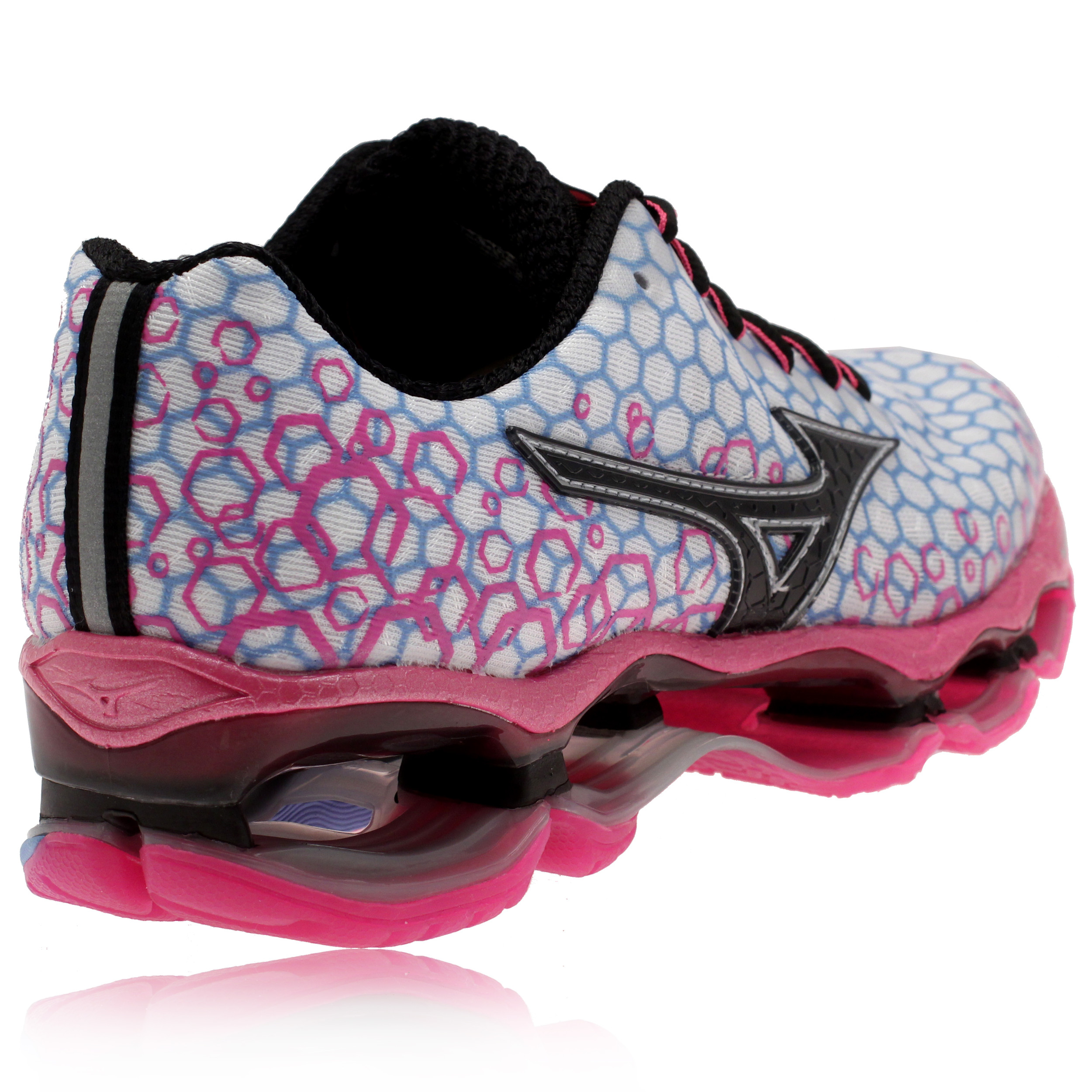321c2c0be614 buy mizuno wave prophecy 4 | ventes flash