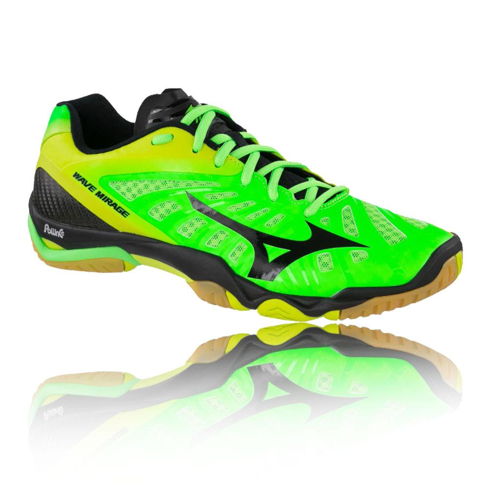 f64f0d214c53 mizuno tennis womens green on sale > OFF51% Discounts