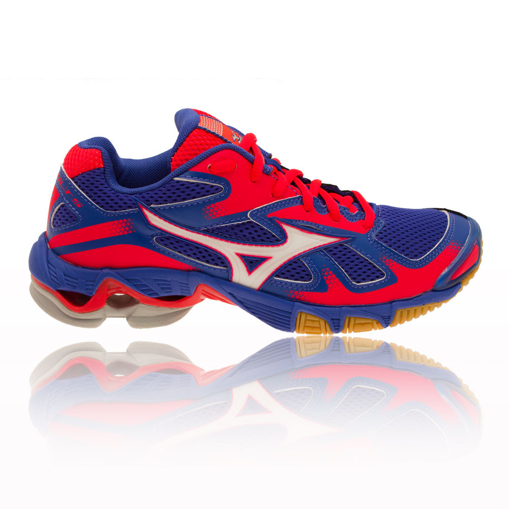 3c50cfe8497f mizuno wave bolt 6 2015 on sale > OFF72% Discounts