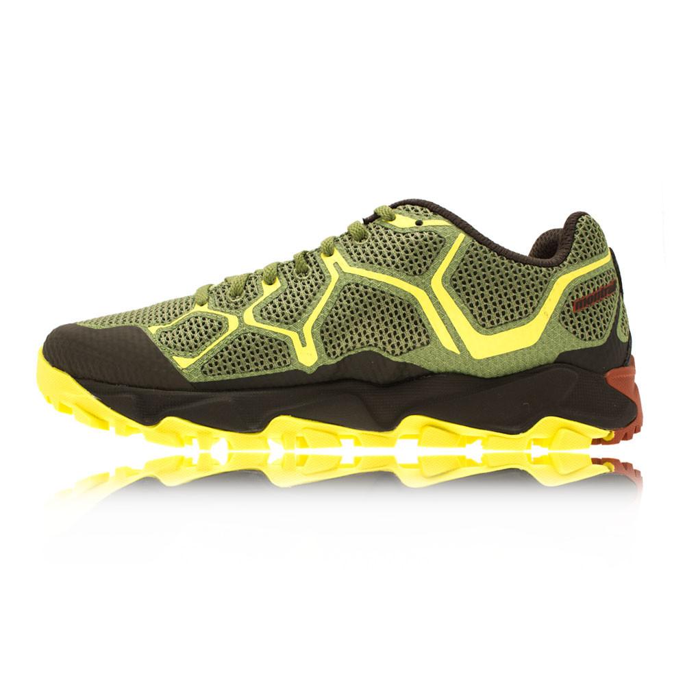 Good Running Lifting Shoes