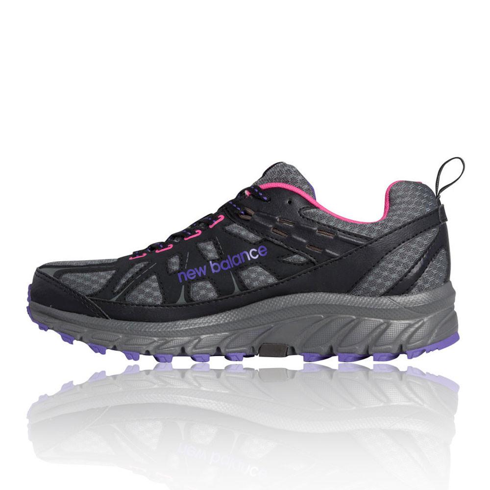 new balance scarpe impermeabili
