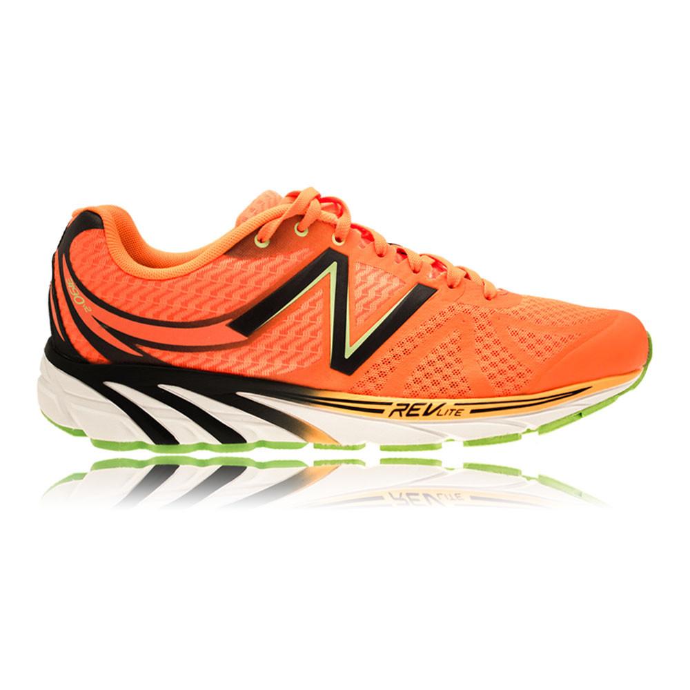 new balance w3190v2 mens cushioned running sport shoes