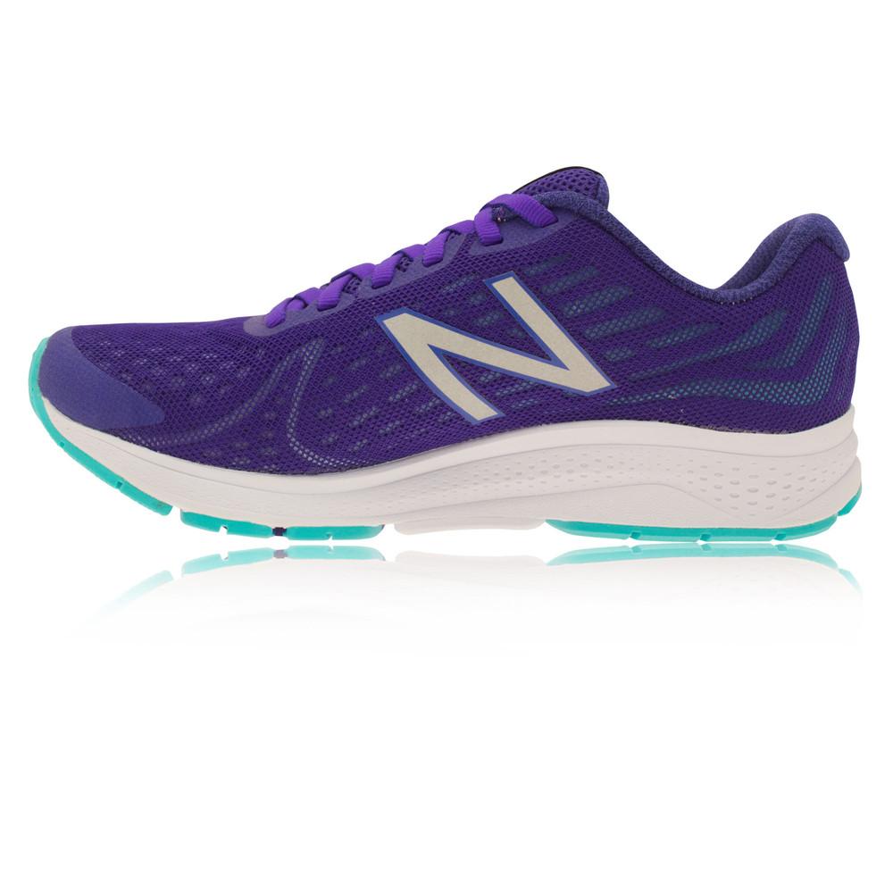 new balance vazee pace v2 womens purple cushioned