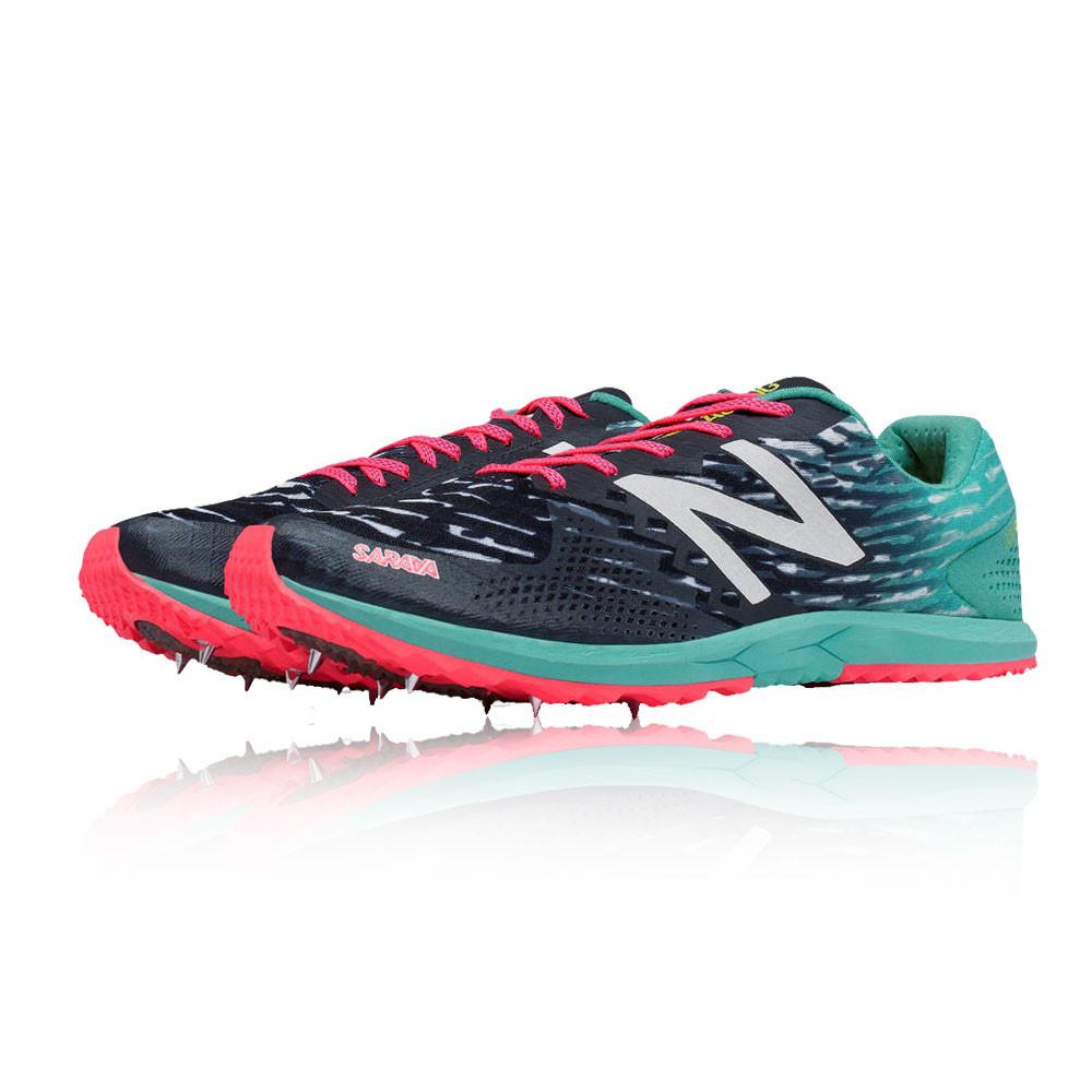 Brooks Cross Country Running Shoes Women