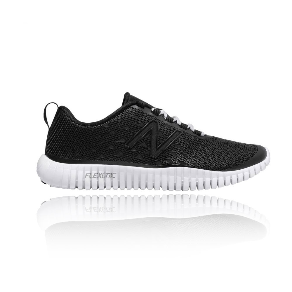 New Balance Flexonic Running Shoes