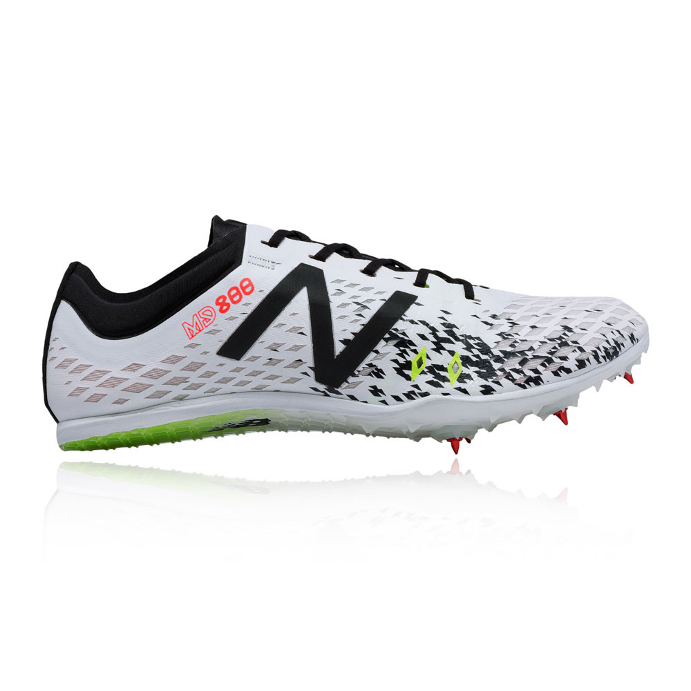 New Balance Track Shoes Mens