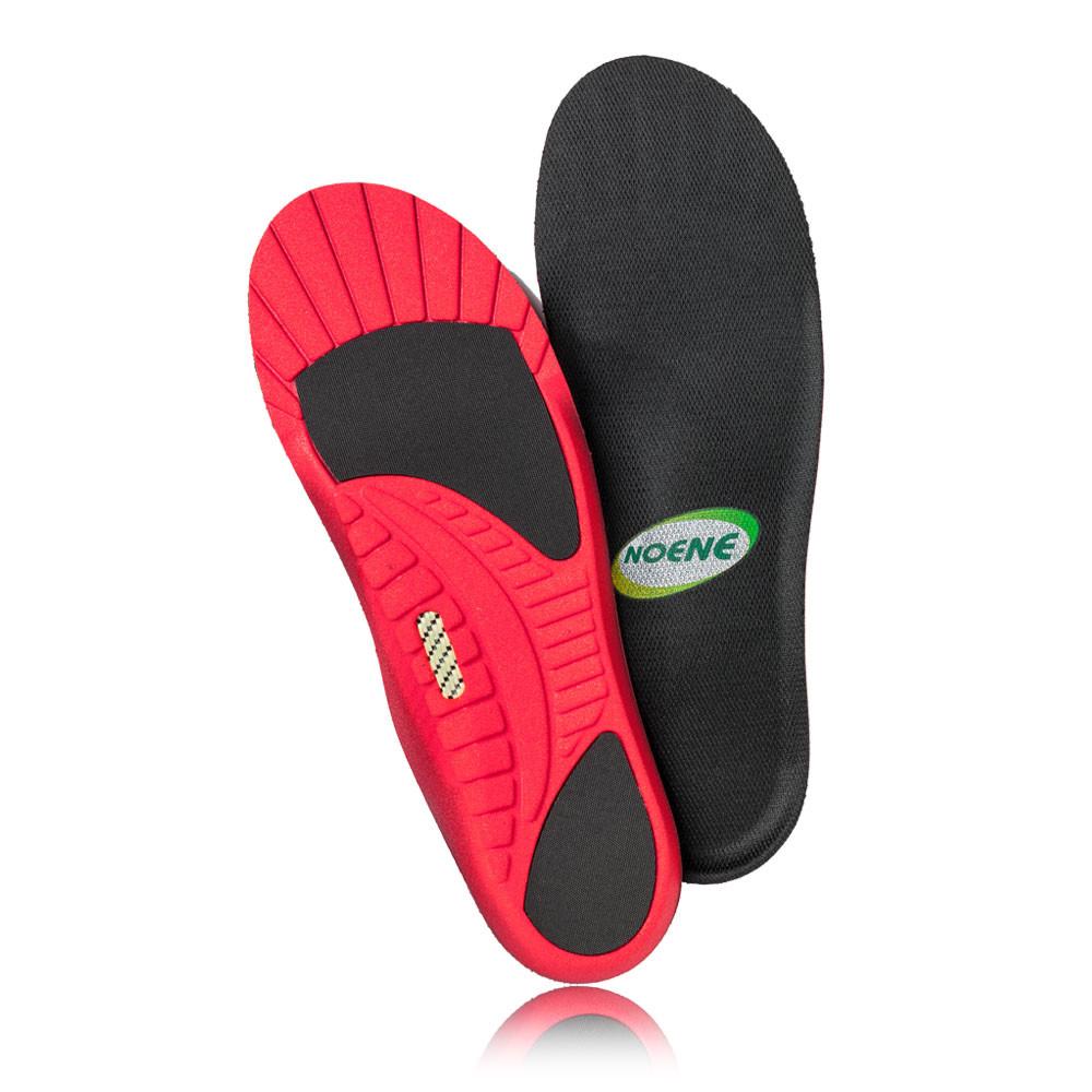 Noene Atlas Carbon Replacement Unisex Sports Shoes Foot ...