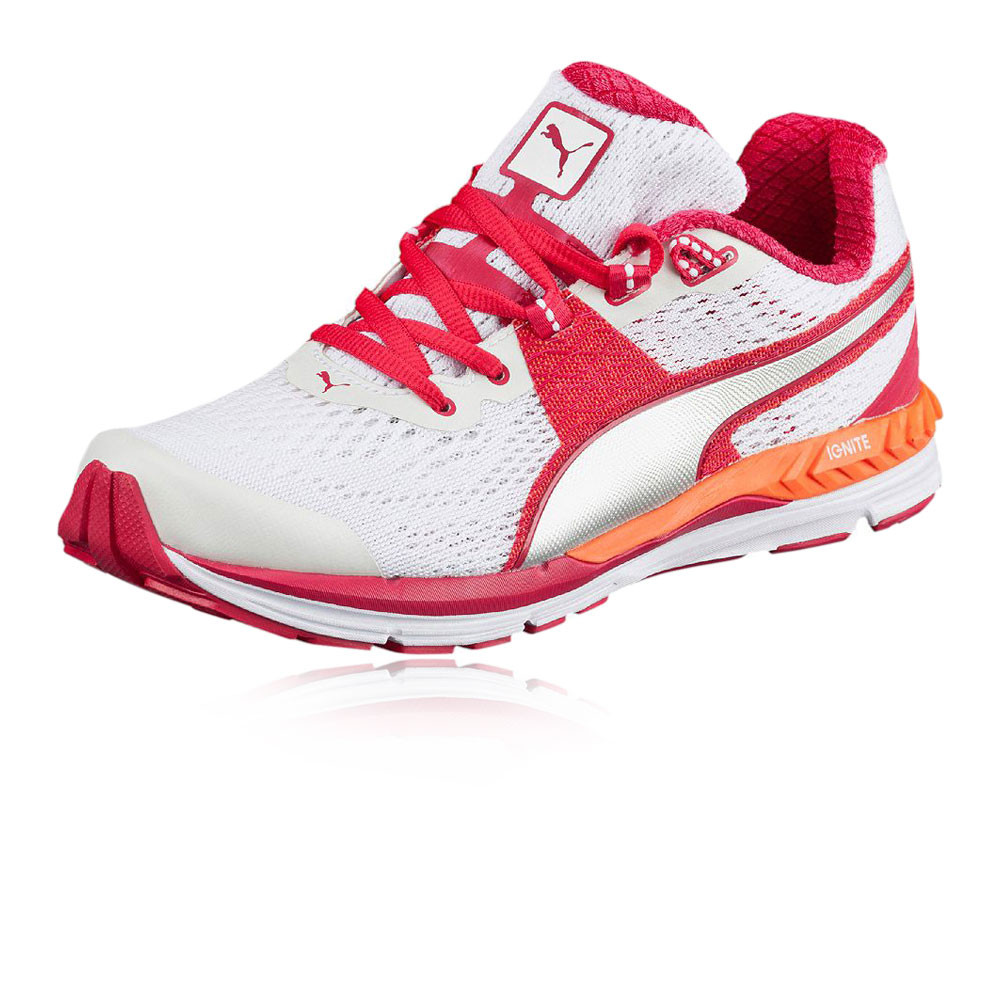 Puma Propel Womens Shoe