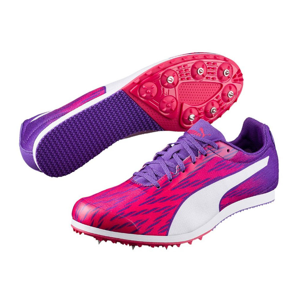 Puma Shoes For Womens Ebay