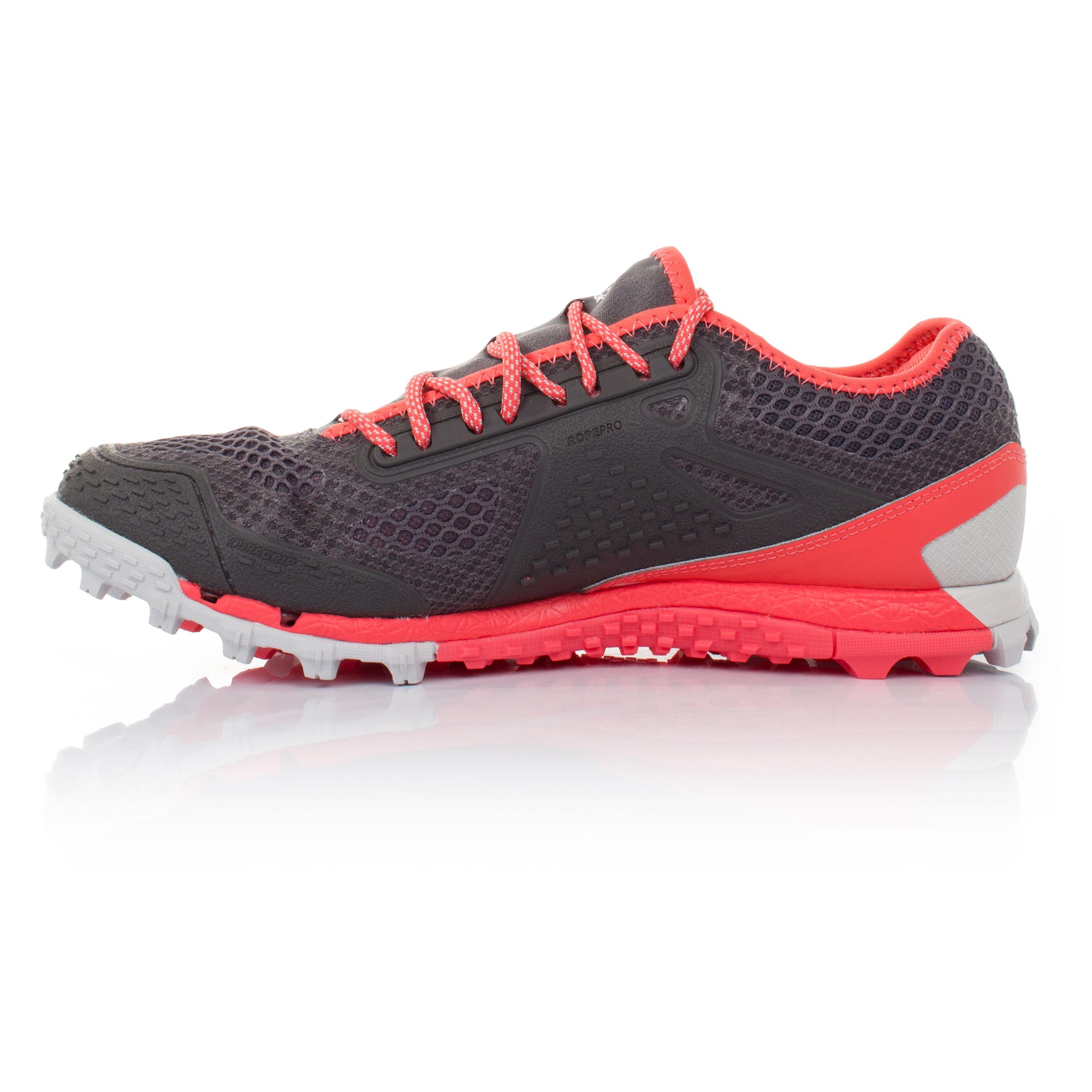 Reebok All Terrain Super Women S Trail Running Shoes