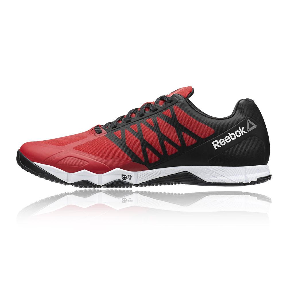 Crossfit Training Shoes Mens