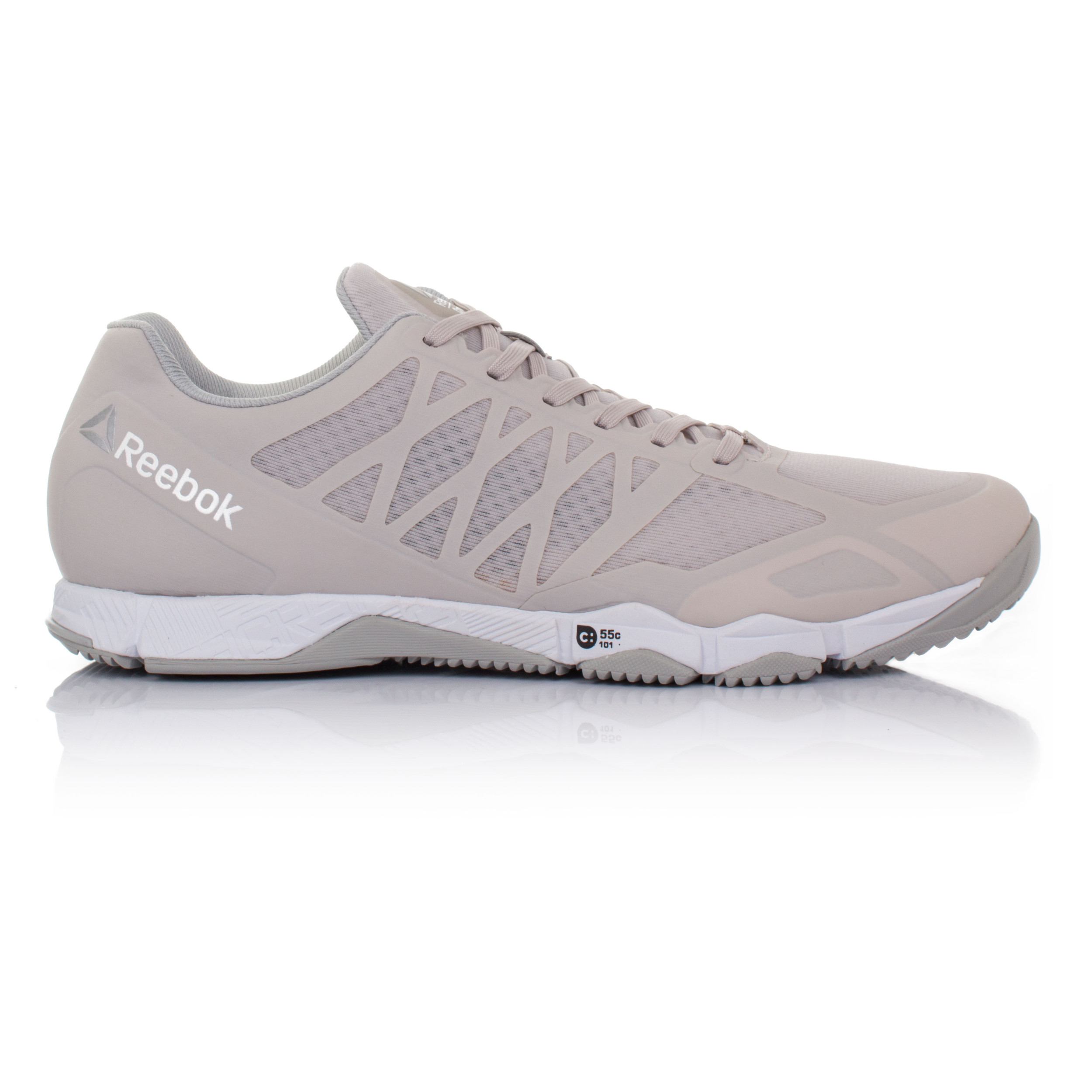 Reebok Crossfit Shoes Women White