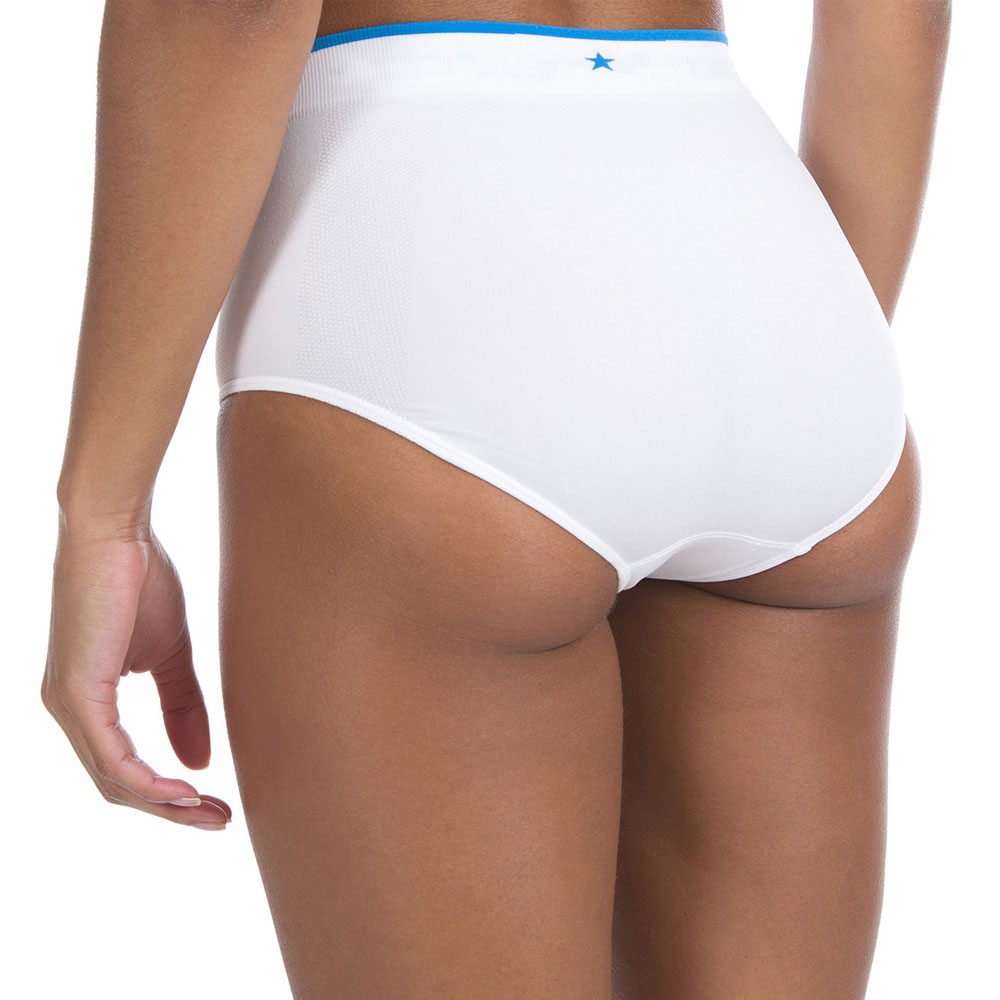Shop the best selection of women's panties at Victoria's Secret. Browse thongs, boyshorts, cheekinis and more.