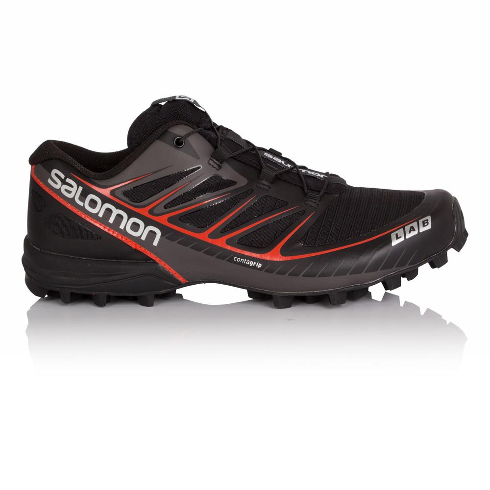 Salomon S Lab  Shoes