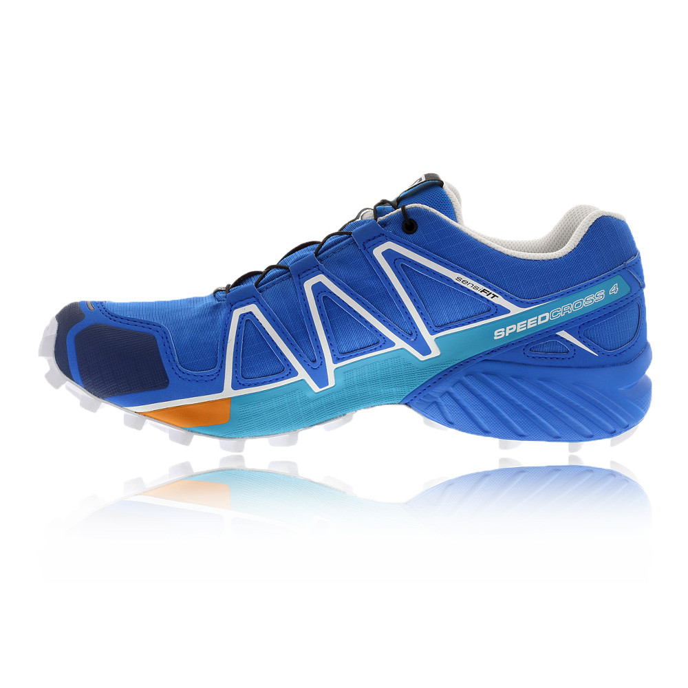 Trail Running Shoes Uk Ebay Co Uk