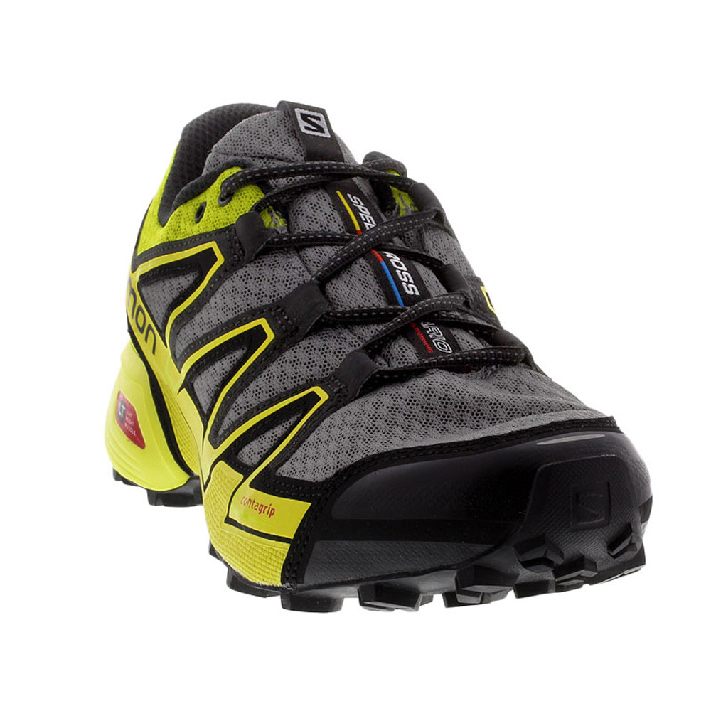 Best Hiking Shoes For Underpronation