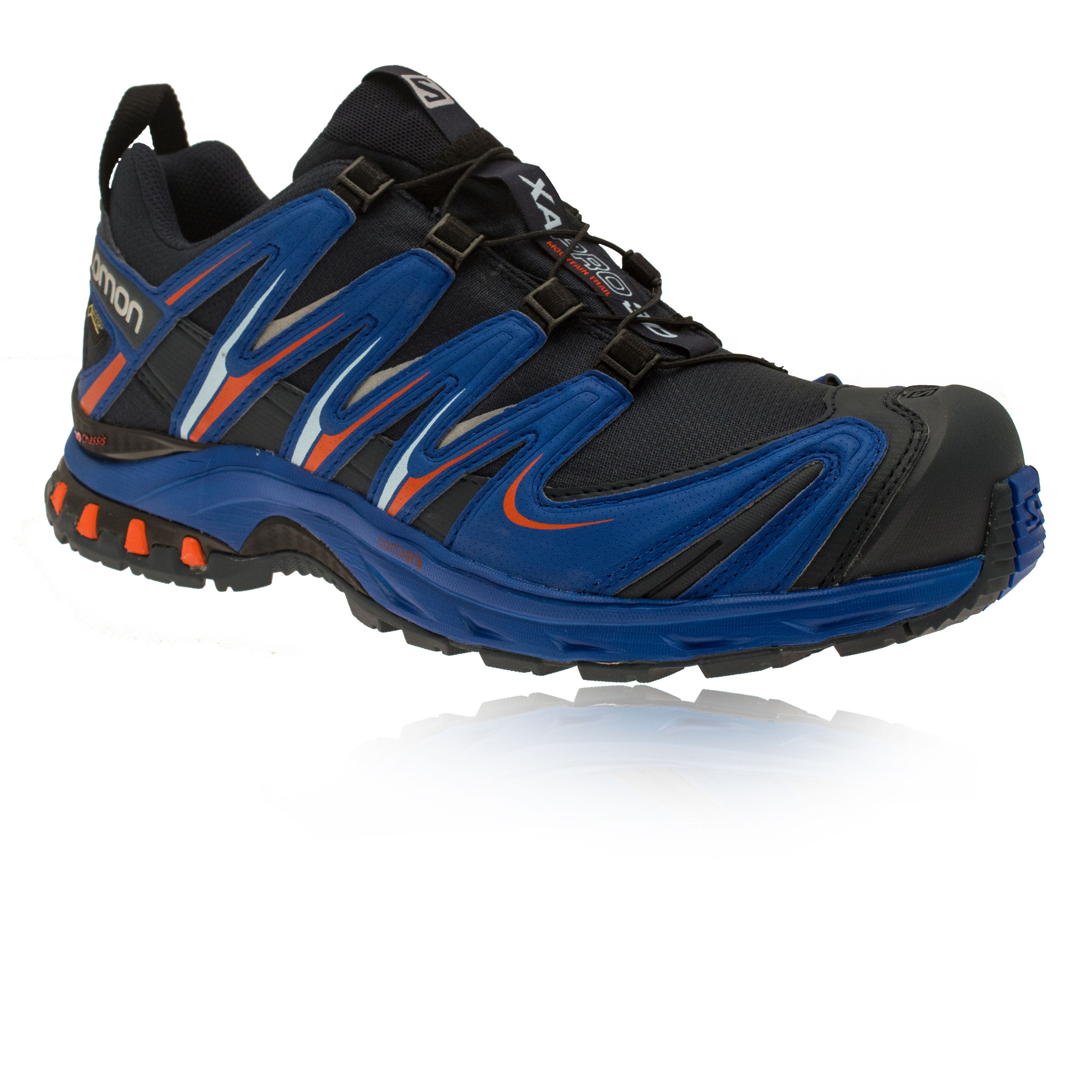 New Balance All Weather Running Shoes