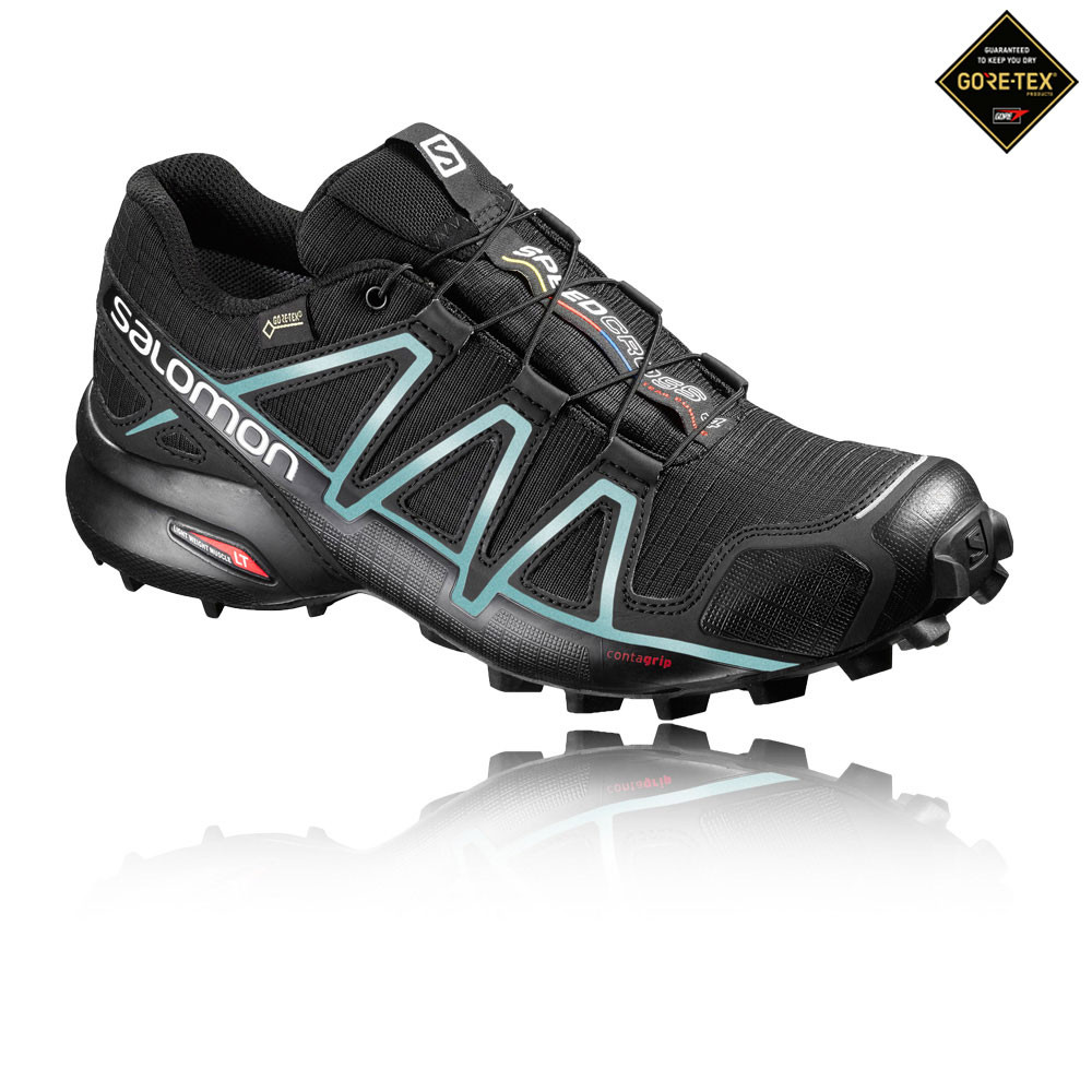 Waterproof Womens Runing Shoes Size