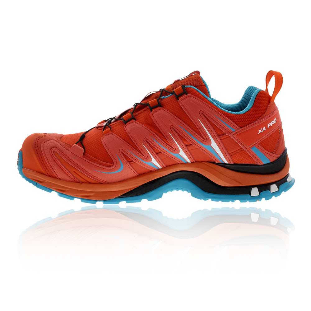 Montrail Gore Tex Womens Hiking Shoes