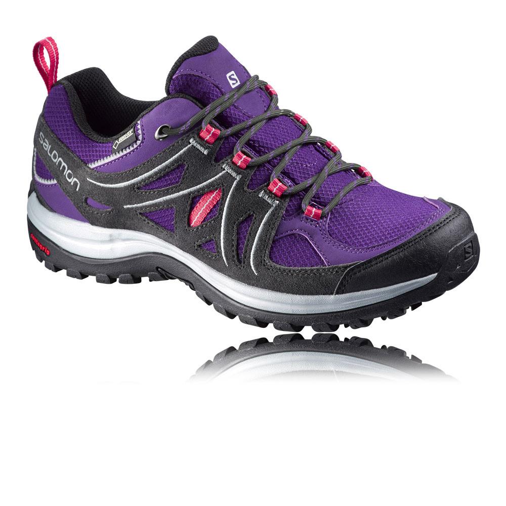 Womens Ellipse Gtx Shoes