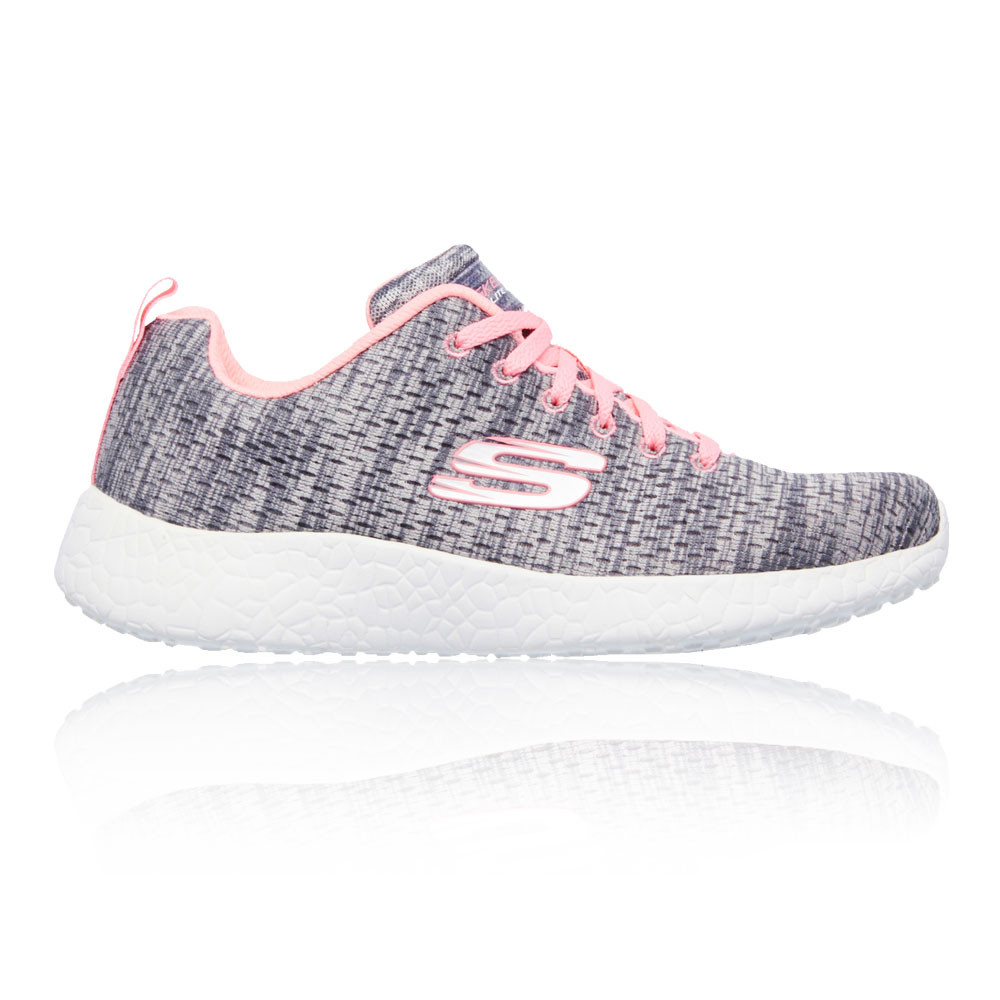 Sketchers Running Shoes For Men Canada