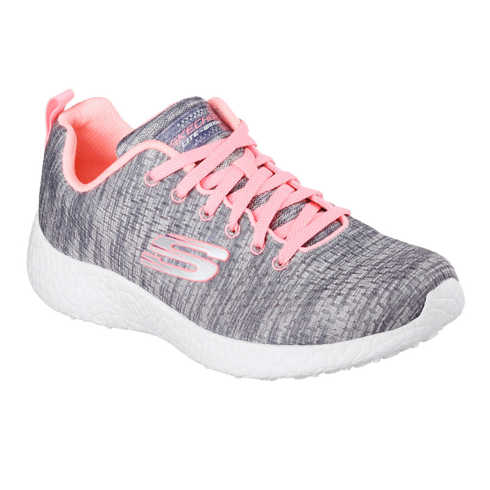 As one of the most popular brands in the world, Skechers is a natural choice for women, men, and kids of all ages with any active lifestyle. Skechers has been a crowd-pleaser since it .
