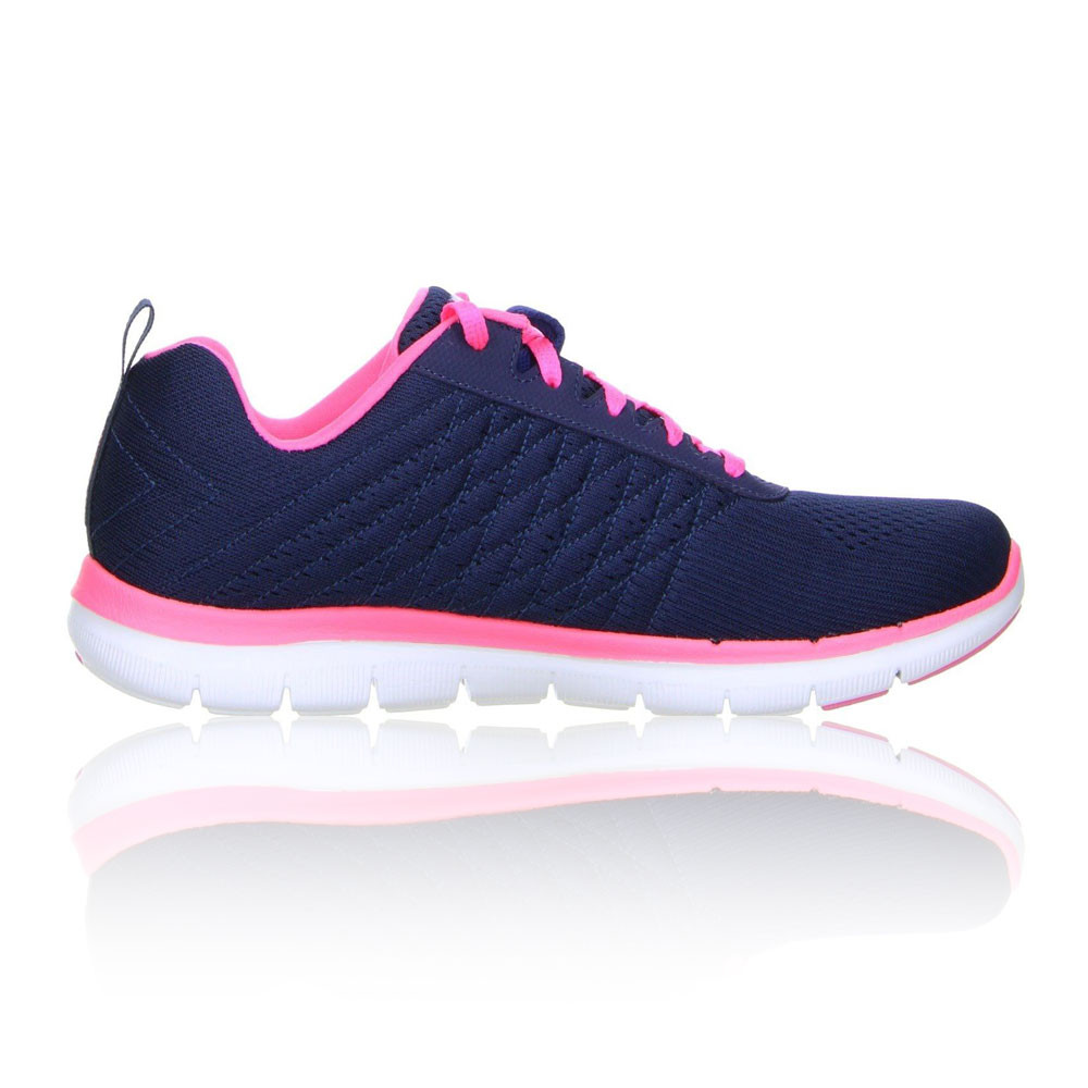Flex Appeal Shoes For Men