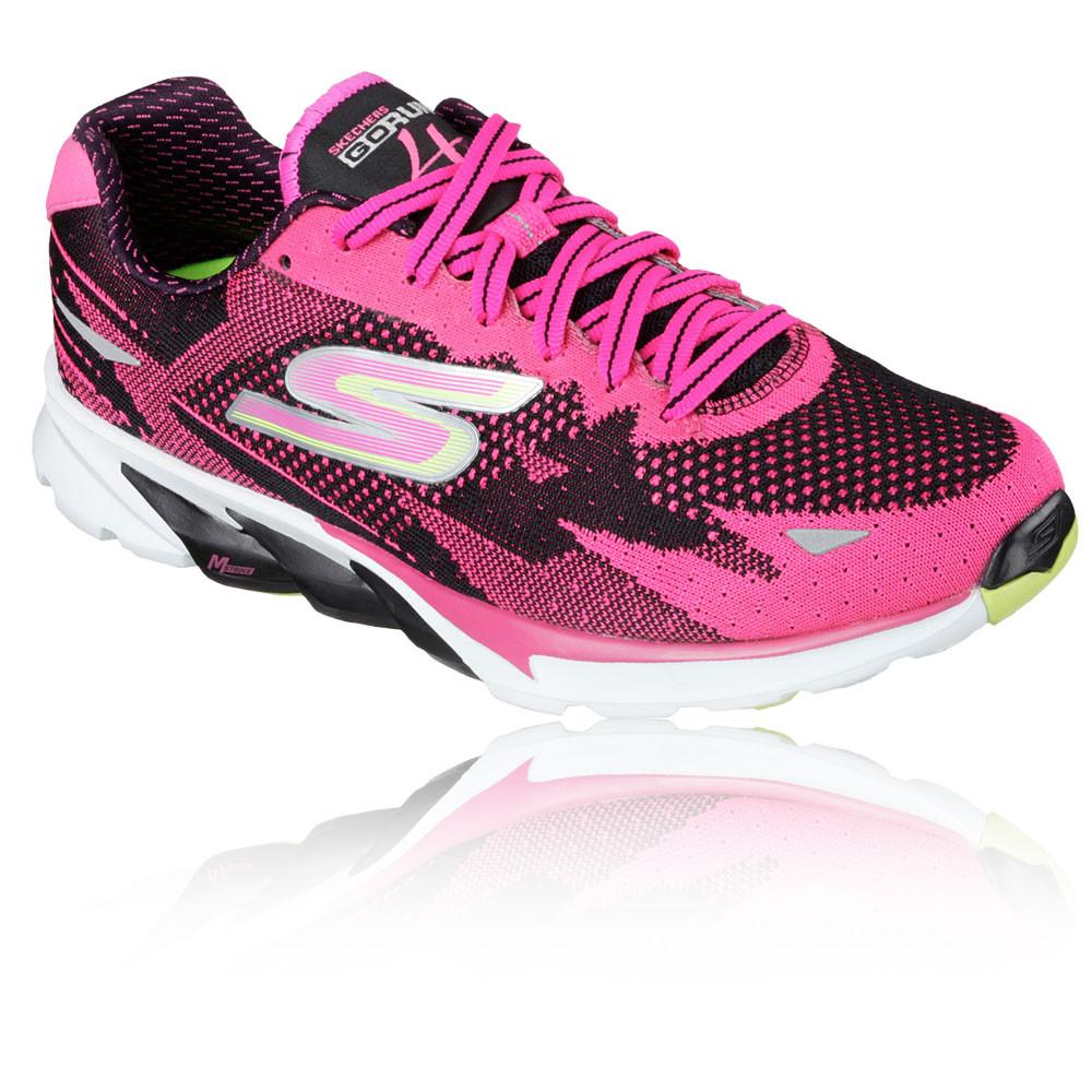 Go Run Womens Shoes