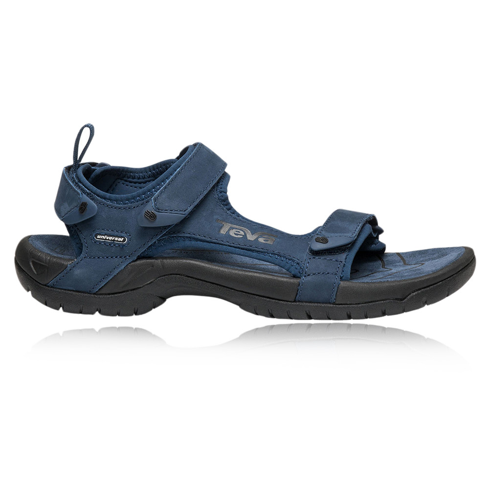 Mens Velcro Water Shoes