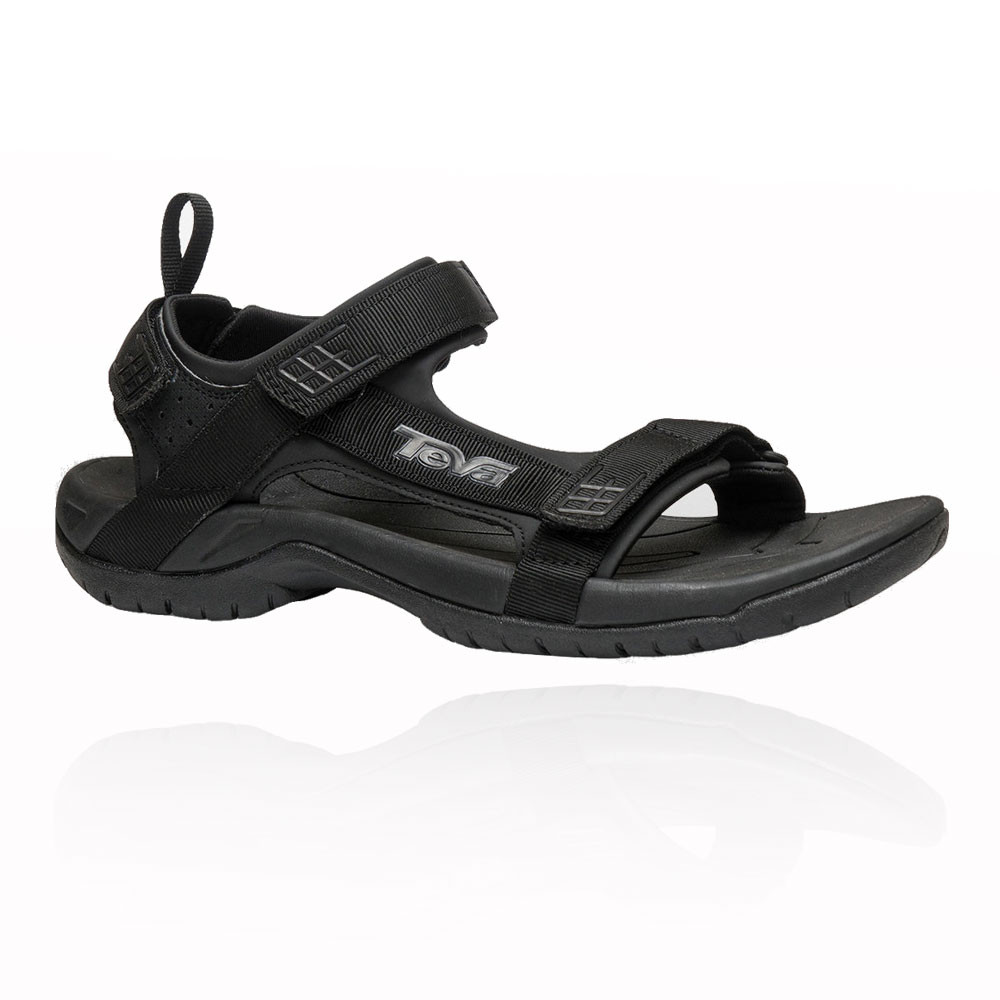 Ebay Mens Teva Hiking Shoes
